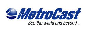 MetroCast Communications logo