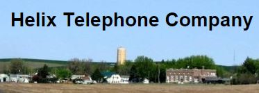 Helix Telephone Company