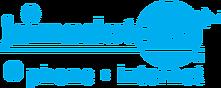 Jamadots Internet logo