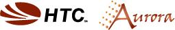 Hickory Telephone Company logo