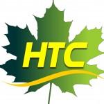 Highland Virginia Telephone Cooperative logo