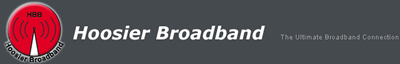 Hoosier Broadband - BROADBAND ELITE