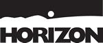 Horizon Telecom logo