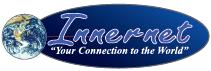 Innernet logo