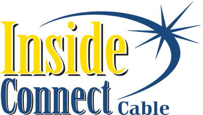 Inside Connect Cable logo