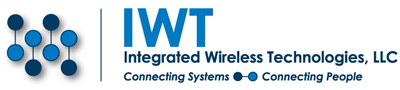 Integrated Wireless Technologies logo