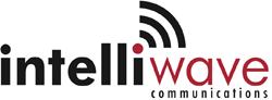 Intelliwave logo