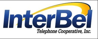 InterBel Telephone Cooperative logo