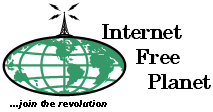 Internet Free Planet - RESIDENTIAL INTERNET ACCESS $79.00