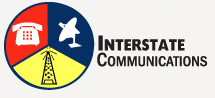 Interstate Communications logo