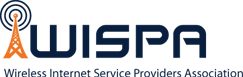 Wireless Internet Service Providers Association logo