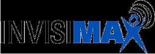 InvisiMax  logo