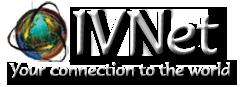 IVNet, LLP logo