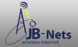 JB-Nets logo