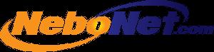 NeboNet logo
