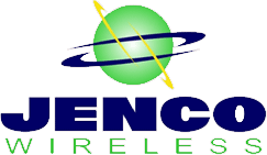 Jenco Wireless logo