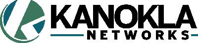 KanOkla Networks logo