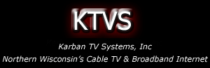 Karban TV Systems logo