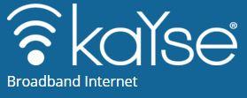 Kayse Broadband Internet Company
