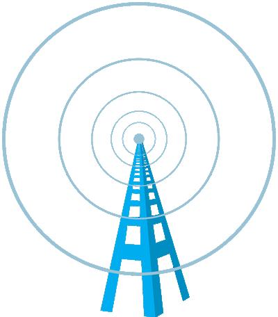 Kendallville Internet logo