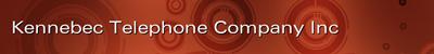 Kennebec Telephone Company logo
