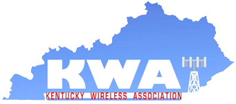 Kentucky Wireless logo