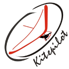 KitePilot Wireless Internet logo
