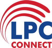 La Porte City Telephone Company logo