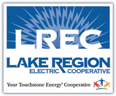 Lake Region Electric Cooperative