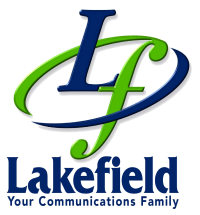Lakefield Communications