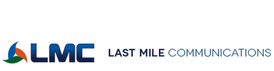 Last Mile Communications logo