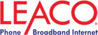 Leaco Wireless logo