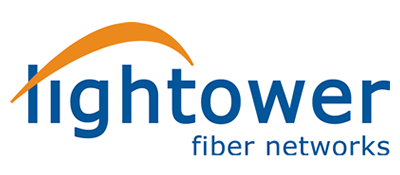 Lightower Fiber Networks logo