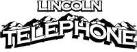 Lincoln Telephone