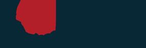 Logan Telephone Cooperative logo