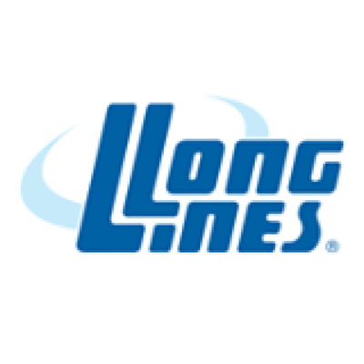 Long Lines logo