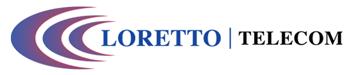 Loretto Communication Services