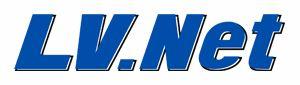 LV.Net logo