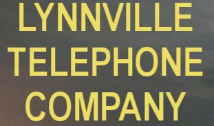 Lynnville Telephone Company