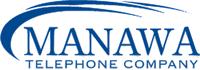 Manawa Telecommunications