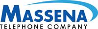 Massena Telephone Company logo