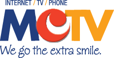 Massillon Cable TV logo