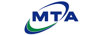 Matanuska Telephone Association logo