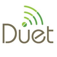 Duet Internet