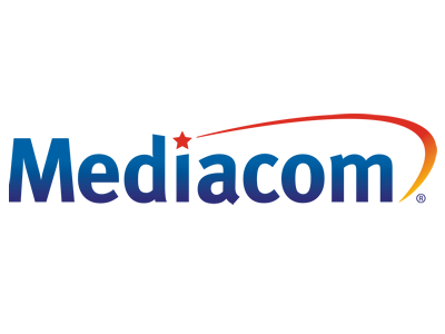 Mediacom Communications Corp. logo