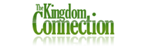 The Kingdom Connection logo