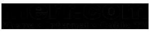 Merr.com logo