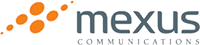 Mexus Communications Management logo