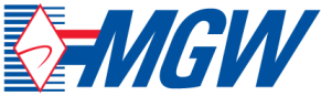 MGW logo