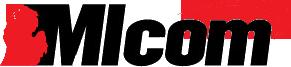 MIcom Cable logo